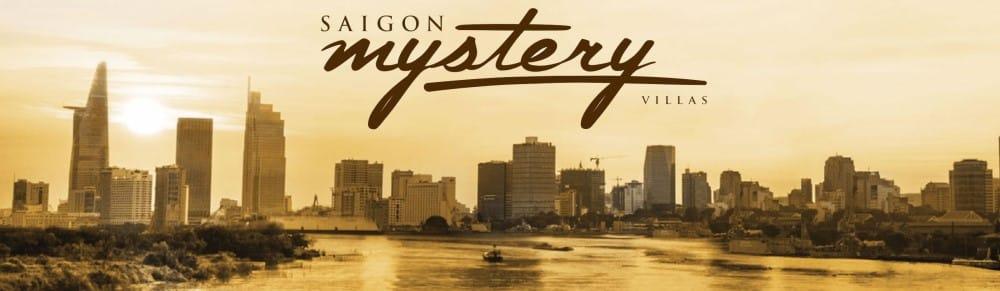 Saigon Mystery Villas | Bảng Giá | Chính Sách Hưng Thịnh Corp