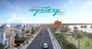 dat-nen-nha-pho-Saigon-Mystery-quan-2