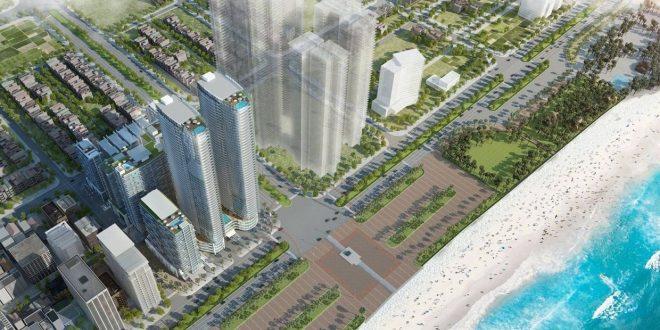 condotel-tt-twin-towers-da-nang-co-vi-tri-dac-dia-bac-nhat
