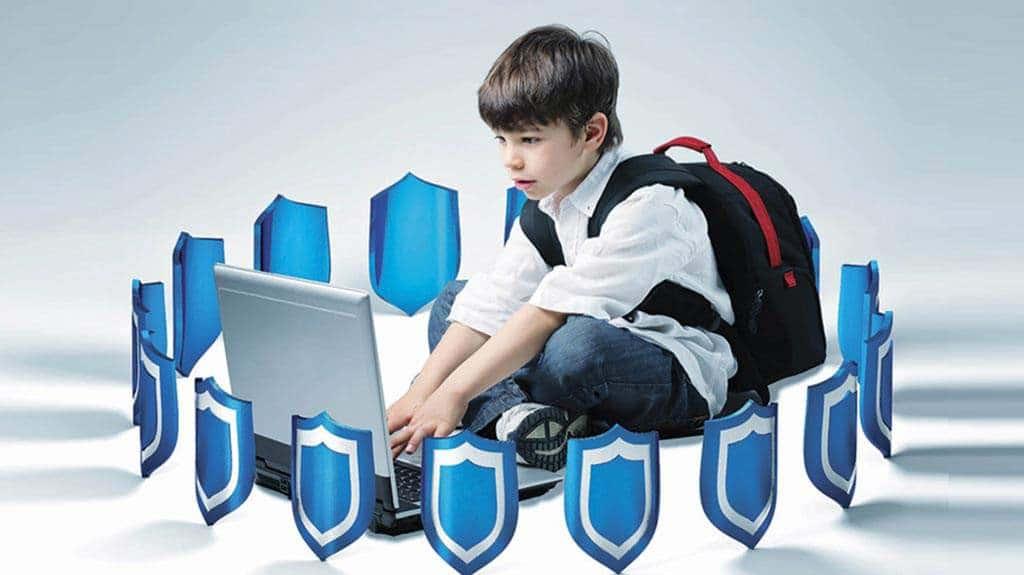 Protec internet Q7