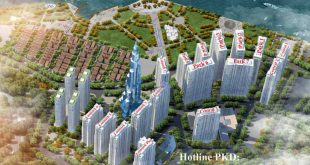 Vinhomes-apartment-for-rent-Vinhomes-central-Park