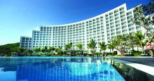 exterior_vinpearl_vinpearl_nhatrang_bay_resort_villa