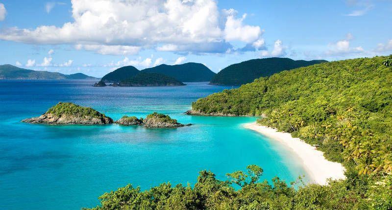 Du lịch sinh thái đầm thủy triều