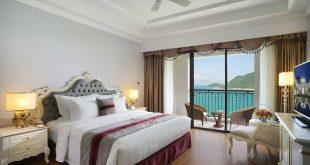 vinpearl-island-condotel-hon-tre-45m2-deluxe-ocean-view
