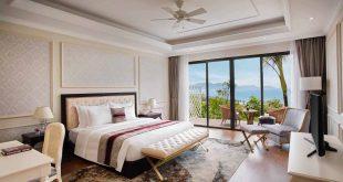 vinpearl-island-condotel-hon-tre-80m2-deluxe-ocean-view