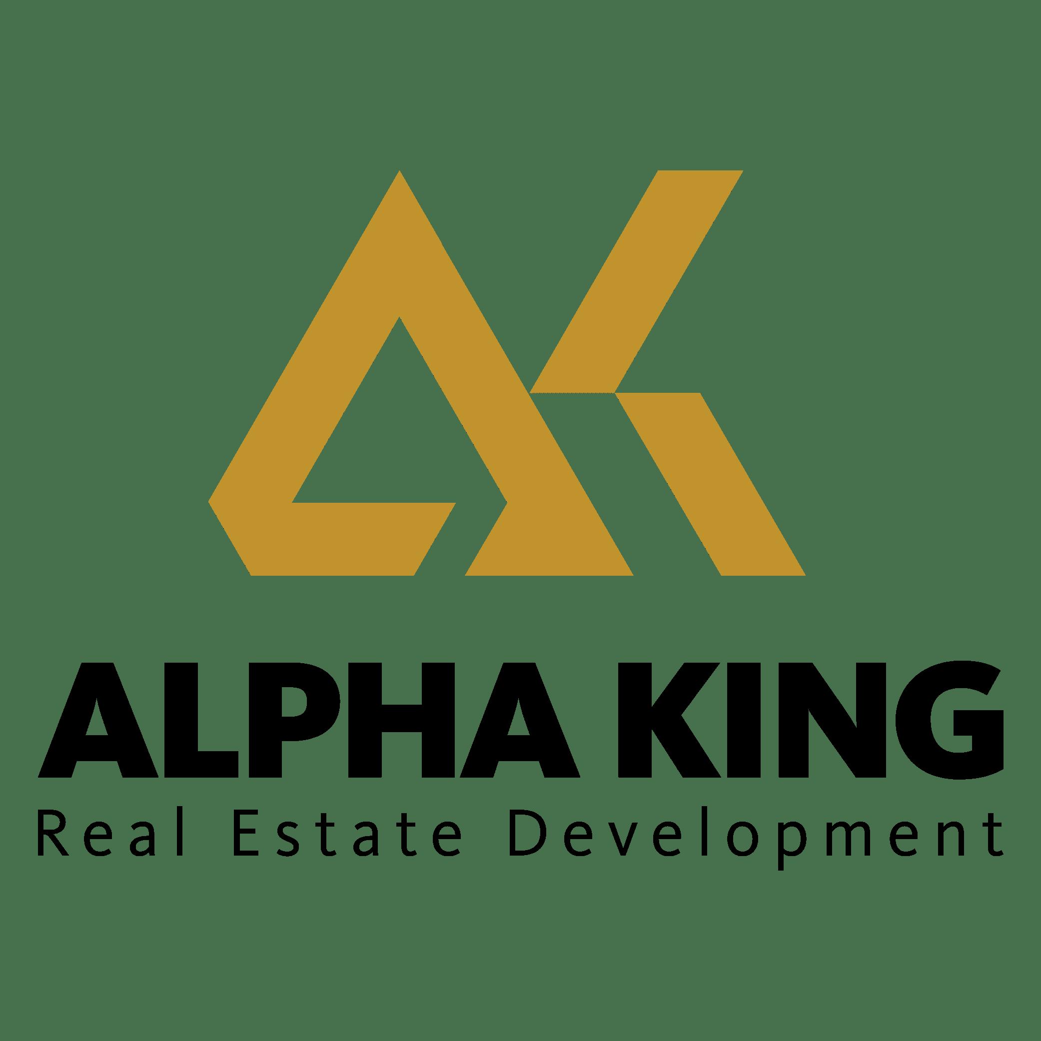 Kết quả hình ảnh cho chủ đầu tư alpha king