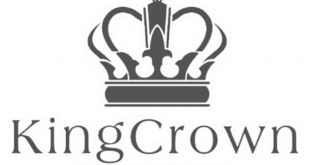 Shophouse-King-Crown-Village-9
