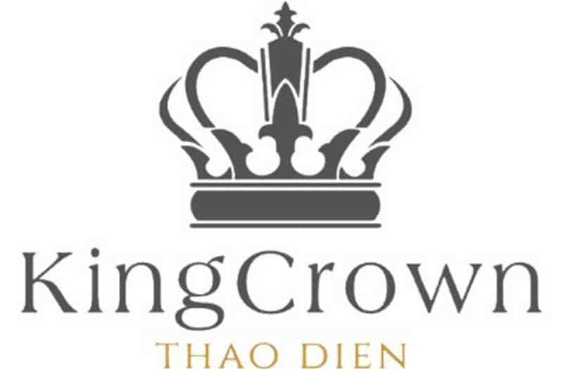 Shophouse-King-Crown-Village-9