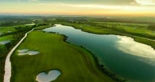 west lakes golf villas mot bieu tuong cua su sang trong dang cap phon vinh add