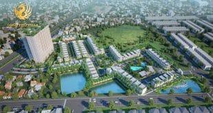 Có nên đầu tư vào dự án Long Phú Villa?