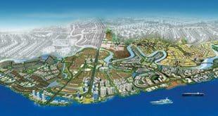 Long Hưng City - Có thật sự hoàn hảo?